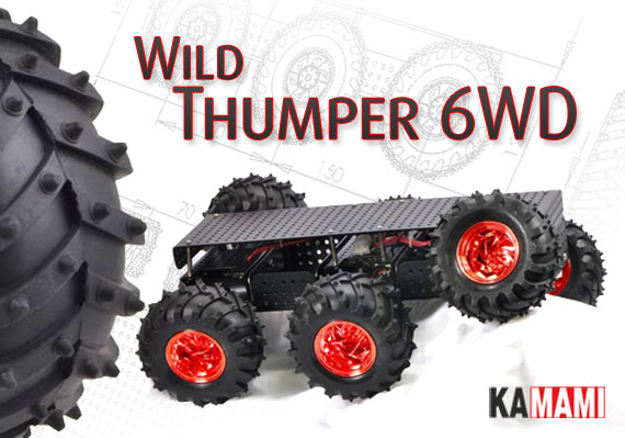 wildthumper-blog