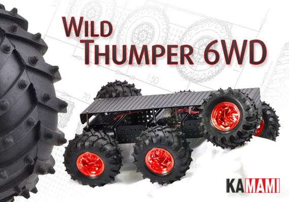 wildthumper-blog
