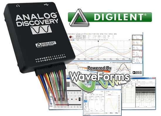 digilent_analog_discovery