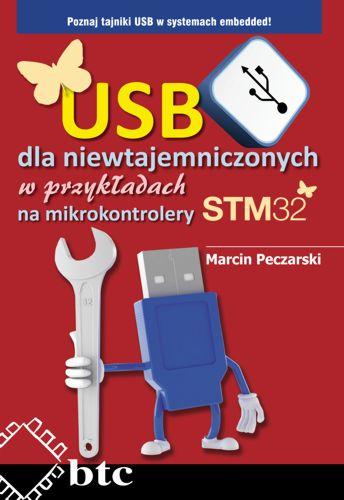 USBSTM32_stm32_eu