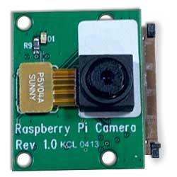 rasp-pi-camera-KAMAMI-promo