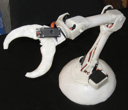 polymorph-arm-1