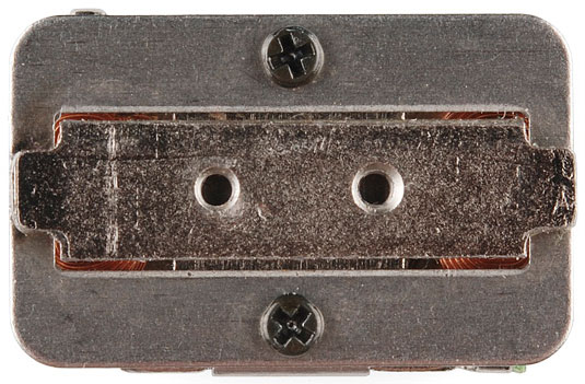 transducer-2
