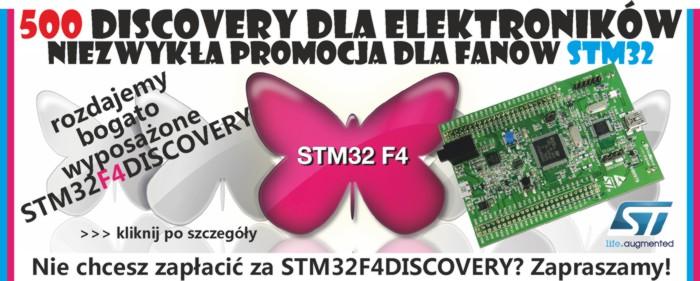 500_discovery_promo_stm32_eu