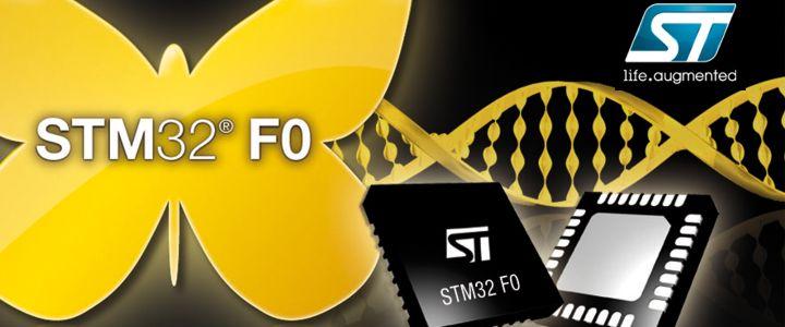 STM32F0_uc_promo
