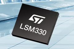 lsm330