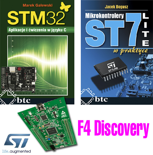 stmcc_promo2_fb