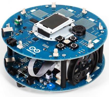 arduino-robot078