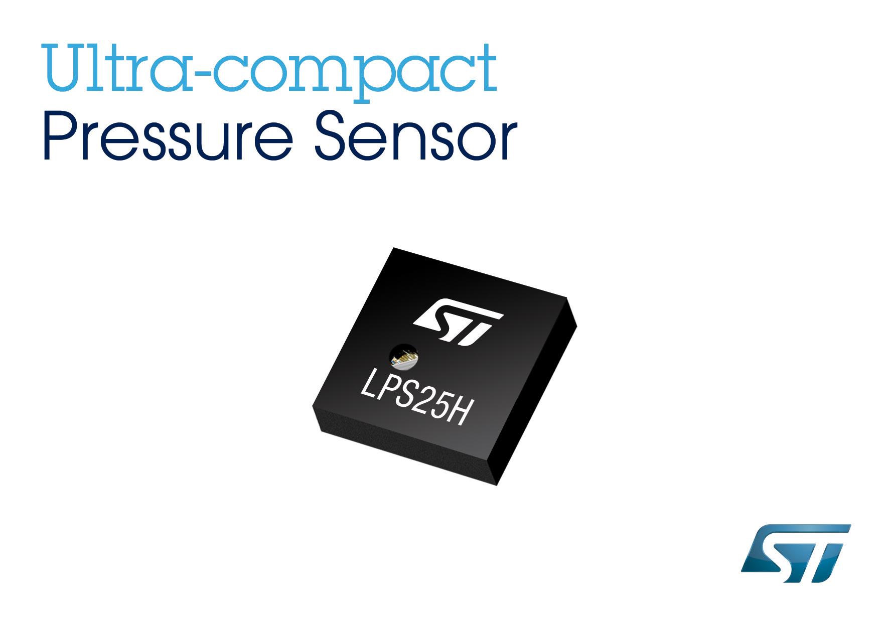 LPS25H_Pressure_Sensor_p3536big