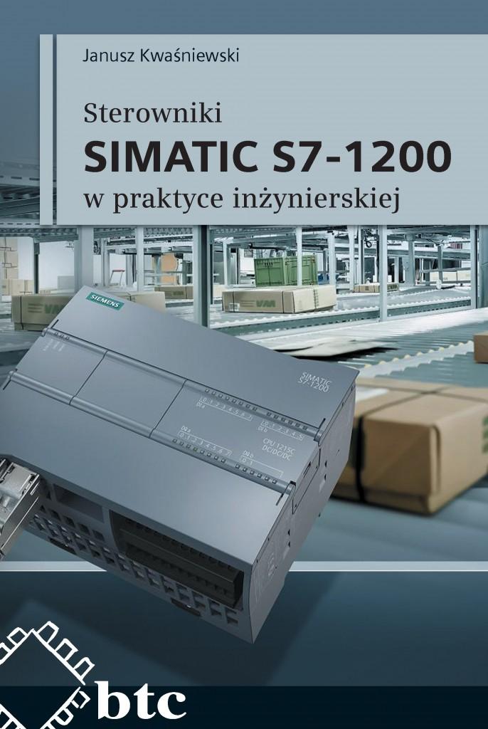s71200wpi