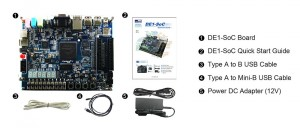 DE1-SoC_Kit_package_01