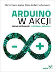 arduino_w_akcji