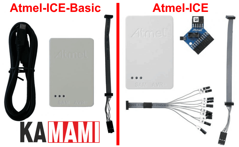 atmel-ice-comparis