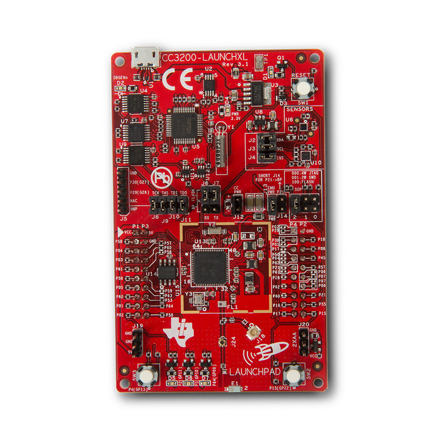 launchpad-cc3200-launchxl-thumb2