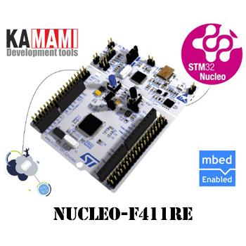 nucleo_F411