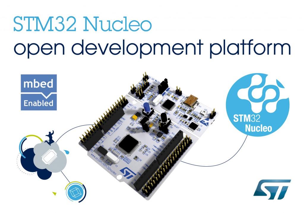 STM32_Nucleo_p3526big