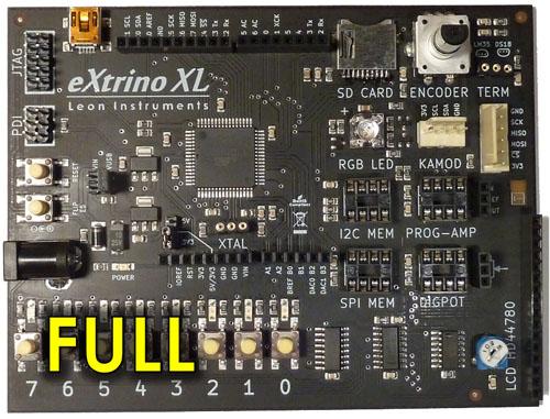 extrino_xl_v11_full