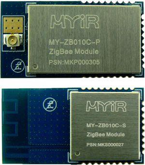 myir_my_zigbee