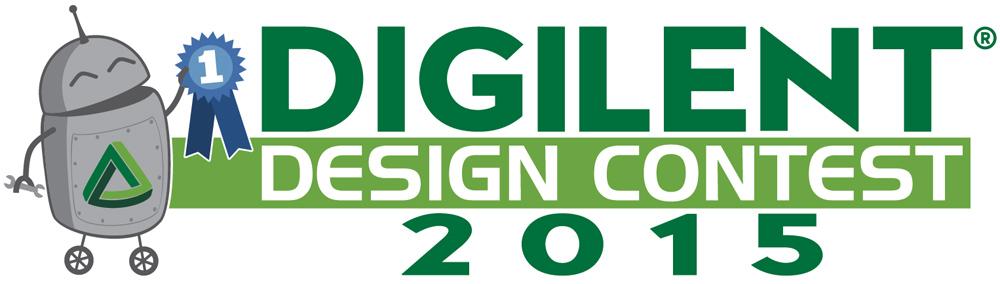 DDC2015-logo-preview