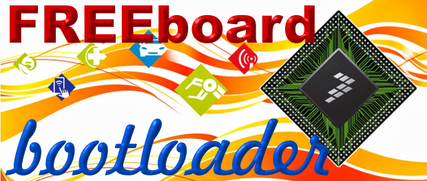 freeboard_bootloader_promo