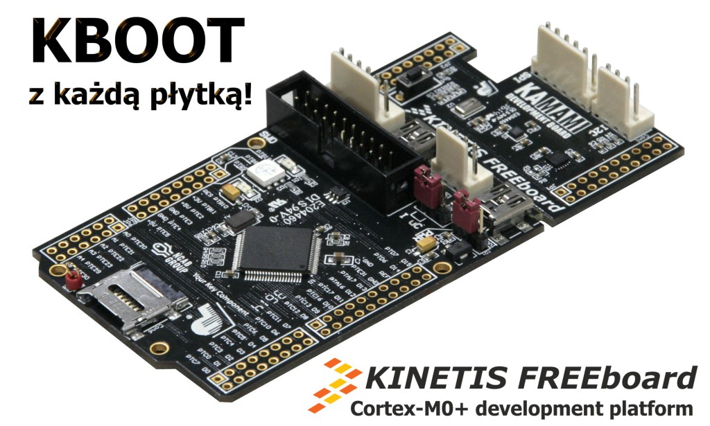freeboard_KBOOT