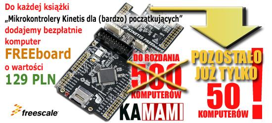 freeboard_promo_pozostalo_5