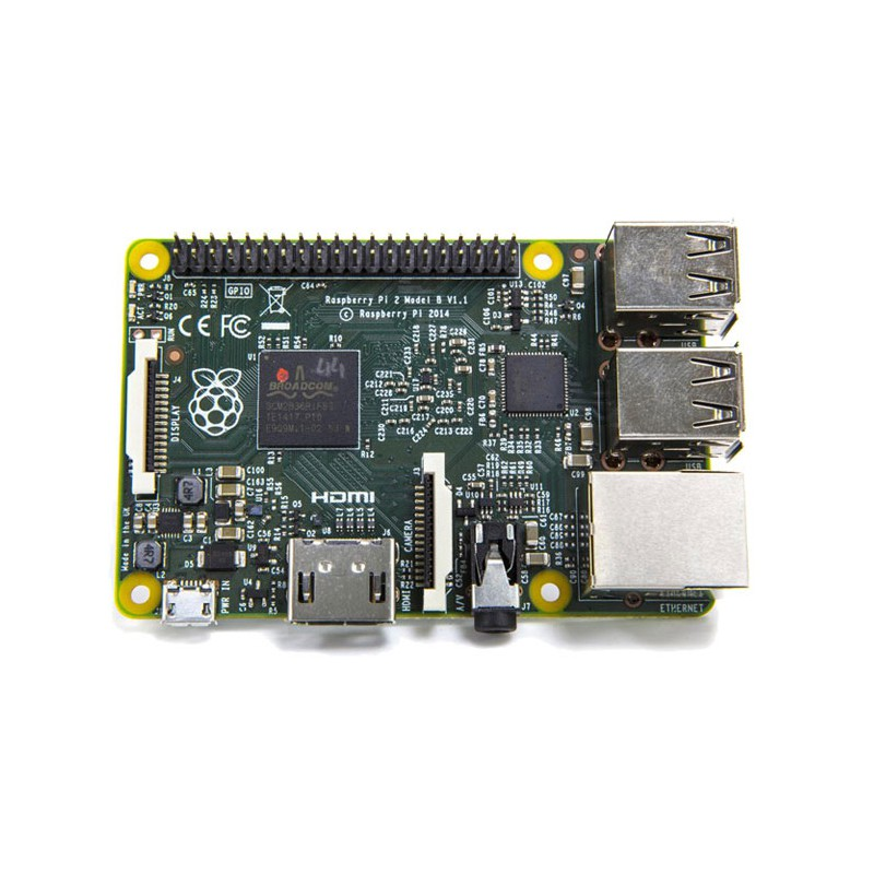 raspberry-pi-2-rpi2-model-b-1gb