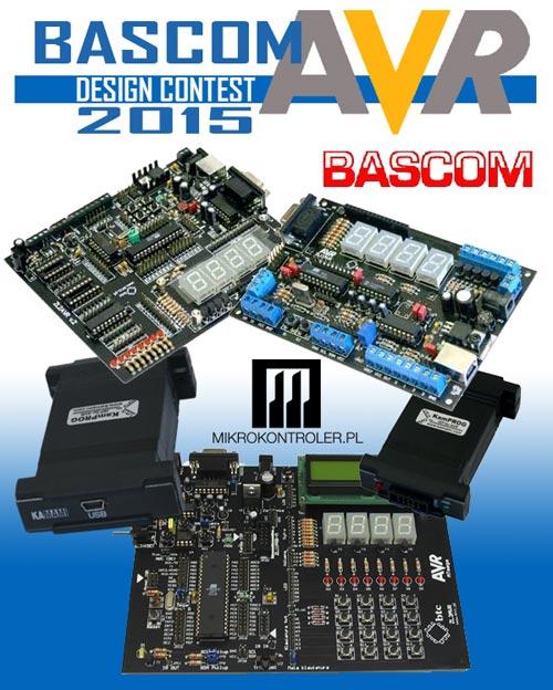 bascom_contest_z_nagrodami