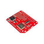 sparkfun-wifi-shield-cc3000