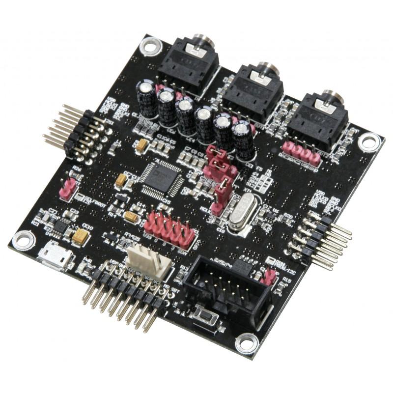 zestaw-uruchomieniowy-z-procesorem-adau1701