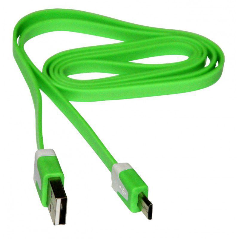 usb_flat_green