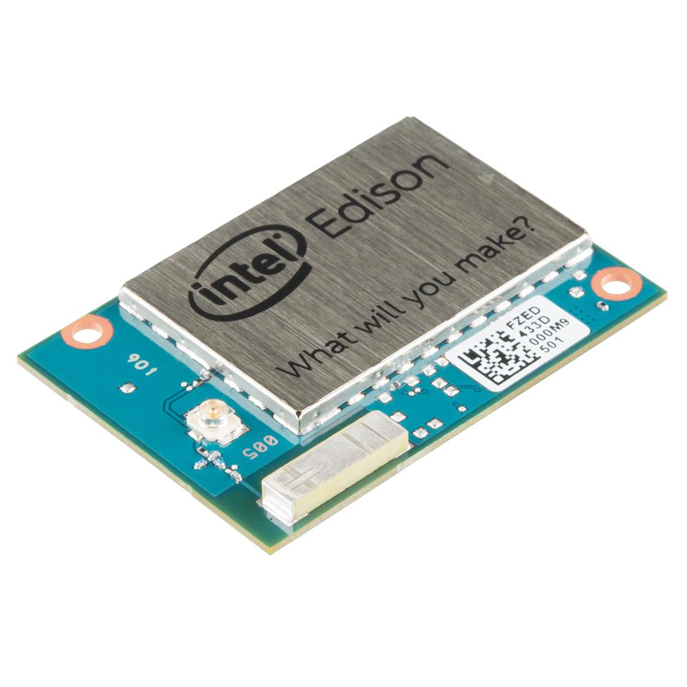 Intel_Edison_KAMAMI