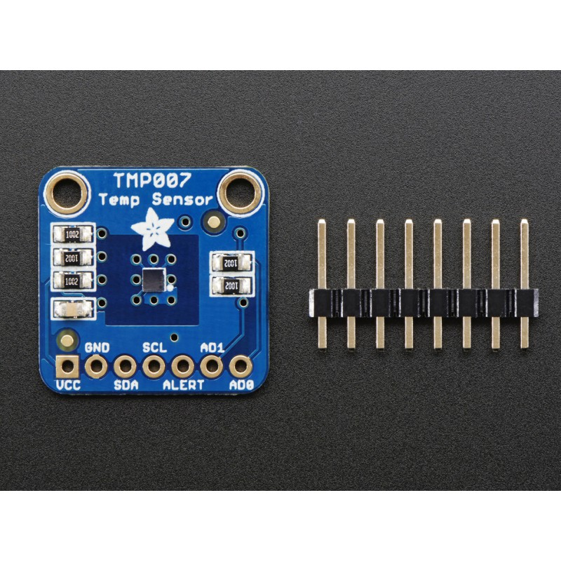 contact-less-infrared-thermopile-sensor-breakout-tmp007