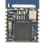 modcc2540-modul-bluetooth-ble-40-ze-zintegrowana-antena-pcb