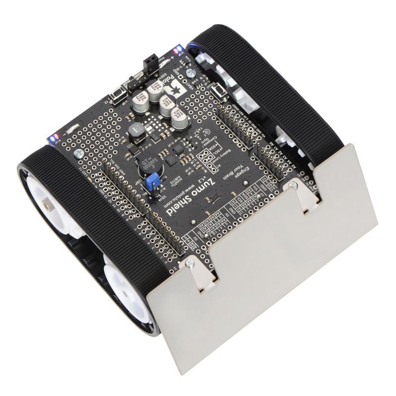 robot-zumo-v12-dla-arduino-v12-bez-silnika