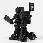 battle_robot_remote_controlled
