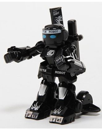 battle_robot_remote_controlled_promo