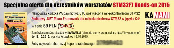 Kupon_Gdansk_700px