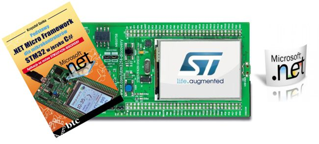 dot-net-stm32-disco-600px