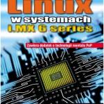 linux-w-systemach-imx-6-series-marcin-bis