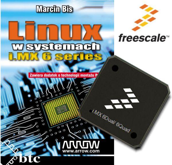linux-w-systemach-imx-6-series-marcin-bis-2