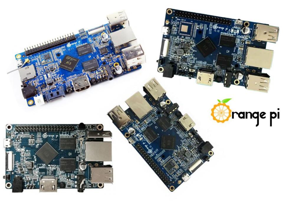 orange-pi-pc-komputer-z-procesorem-allwinner-h3