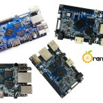 orange-pi-pc-komputer-z-procesorem-allwinner-h3