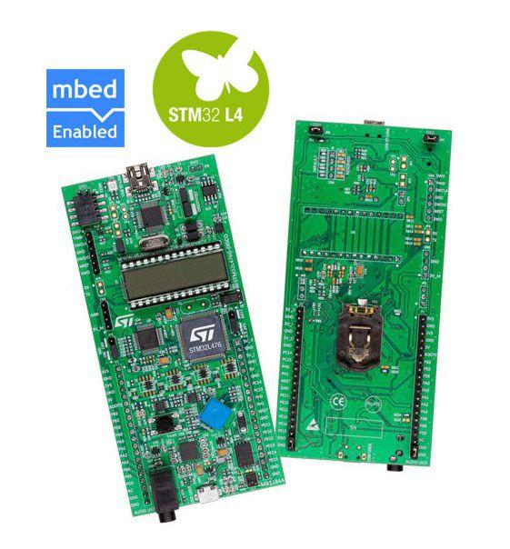 stm32l476g-disco-zestaw-startowy-z-mikrokontrolerem-stm32l476vgt6