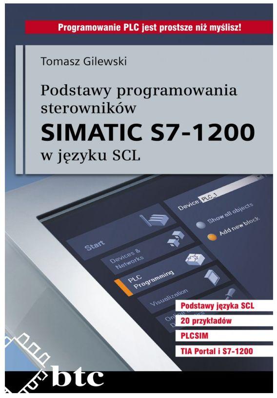 gilewski-s7-1200