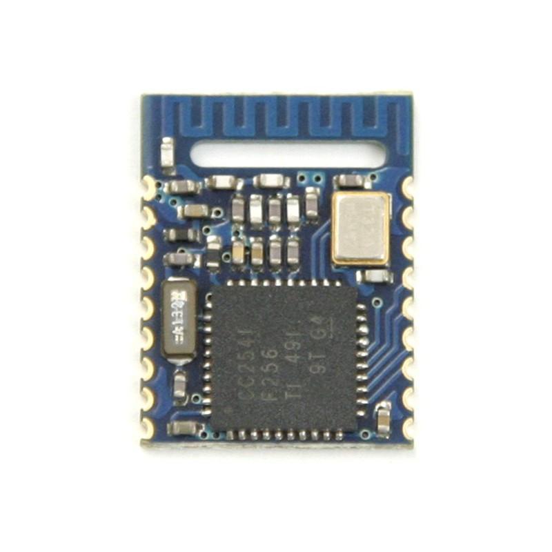 modcc2541-modul-bluetooth-ble-40-ze-zintegrowana-antena-pcb