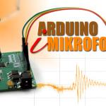 arduino-wlacznik-dzwiekowy