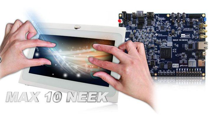 max10-neek