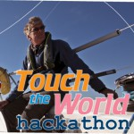 touch-the-world-hackathon-kamami