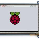 wyswietlacz-lcd-rapsberry-pi